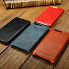 Luxury Ultra Thin Leather Wallet Stand Flip Case Cover For iPhone 6/6S, 7/7 Plus