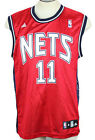 NBA New Jersey Nets  Adidas Replica Basketball Jerseys | Harris #34, Lopez #11 on eBay
