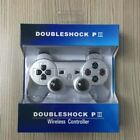 Joystick Konsole für DualShock PS3 Gamepad Controller Wireless für PlayStation 3