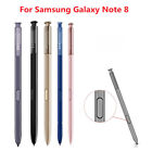 New Stylus For Samsung Galaxy Note 8 N950 S Pen Black Blue Gold Purple Gray