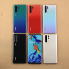 1:1 Official size Free shipping Dummy phone fake phone model for Huawei P30 Pro