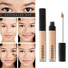PHOERA Foundation Concealer Makeup Full Coverage Matte Brighten Long Lasting new
