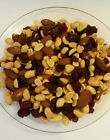 Cranberry Almond Delight Trail Mix - 1lb, 2lb, 3lb, 5lb, or 10lb bulk deal