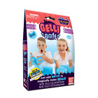 GELLI BAFF ZIMPLI KIDS VARIOUS COLOURS GROUP BUY RED PINK BLUE GREEN BATH TOY