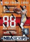 2018-19 Panini NBA Hoops Basketball Cards Pick From List 151-300 Free Shipping