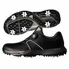 New Adidas 360 Traxion BOA Golf Shoes LIGHTWEIGHT LEATHER - Pick Footwear