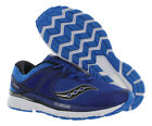 Saucony Triumph Iso 3 Running Men's Shoes $69.9 USD on eBay