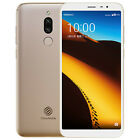 China Mobile A4s Smartphone Android 7.0 MTK6750 Octa Core Touch ID GPS 2GB 16GB