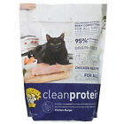 Внешний вид - Dr. Elsey's Clean Protein Chicken Dry Food for Cats
