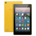 Brand New Amazon Kindle Fire 7 Tablet PC Quad Core with Alexa 7'' 8GB US Stock