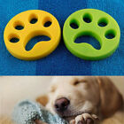 Furzapper Pet Dog Fur Cat Hair Remover Brush for Laundry Add to-Washer & Dryer