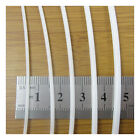 ROUND PLASTIC PIPING CORD 1.4mm 1.6mm 2mm 2.5mm 3mm BONING UPHOLSTERY TRIMMING