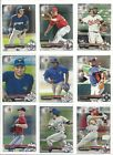2017 BOWMAN PROSPECTS #BP1-150 ( ROOKIE RC'S, 1st cards ) -  U PICK!! on Ebay