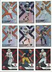 2018 PANINI ELITE DP DRAFT PICKS COLLEGIATE w/ PHOTO VARIATIONS - U PICK!!