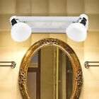 LED Bathroom Vanity Lighting Fixtures Bath Mirror Lamp Wall Light  AC 180-260V