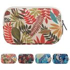 Home Digital Storage Bag Shockproof Earphone Charger Data Cable Organizer Case
