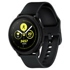 Galaxy Watch Active (40mm) | Spigen®[Liquid Air] Slim Case Cover