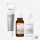 Manyo Factory Special Set Bifida/Galactomy/Pure Cleansing K-Beauty