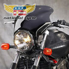 National Cycle 2007-2008 Triumph Scrambler 865 F-Series Fairing $98.95 USD on eBay