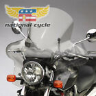 2002-2012 Triumph Bonneville T100 800 Plexifairing GT Windshield Fairing $269.95 USD on eBay