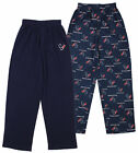 Outerstuff NFL Youth Houston Texans Two Piece Fleece Pant Set