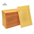 Kyпить  4x7 Bubble Mailer Padded Shipping Envelopes Strip 'N Seal на еВаy.соm