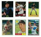 Iconic Card Reprints Insert Complete Your Set 2019 Topps Series 2 You U Pick
