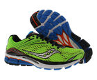 Saucony Triumph 11 Men's Shoes $79.9 USD on eBay