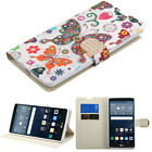 For LG G Stylo LS770 / G4 Stylus Wallet Design Case With Card ID Holder Pocket