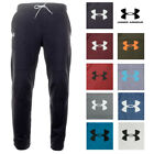 Under Armour Discouraging Gear Men's Loose Fit Drawstring Gym Workout Jogger Sweatpants