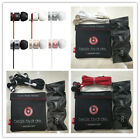 Kyпить 100% Genuine Beats by Dr. Dre UrBeats 2.0 In-Ear Headphones Earphones US MC28 на еВаy.соm