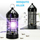 Kyпить USA Outdoor Indoor Fly Bug Insect Zapper Traps Electric UV Mosquito Killer Lamp на еВаy.соm