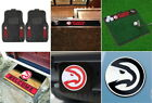 Atlanta Hawks Fan Gear Auto Accessories & More on eBay