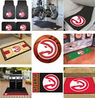 Atlanta Hawks Fan Gear Area Rugs, Car Mats & More on eBay
