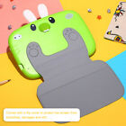 7inch Tablets PC Android 6.0 Rear Camera HD WiFi Children Preschool Toy S6X7