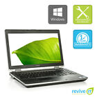 Custom Build Dell Latitude E6530 Laptop  I3 Dual-core Min 2.40ghz B V.aa