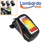 Bag Bike Case Phone for Samsung IPHONE MP3 Ipod Support Bicycle