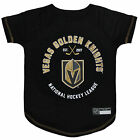 Pets First Vegas Golden Knights Dog T-Shirt $15.39 USD on eBay