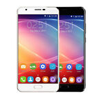Thl Knight1 5.5inch 3gb+32gb Unlocked Smartphone Android 7.0 Mobile Phone Dc