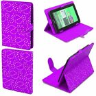 Universal Flip Case Cover Stand Fits EGL 10.1