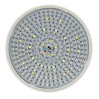 290LED Grow Light E27 Bulb Full Spectrum Indoor Plant Growing Lamp Hydroponic CX