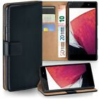 360 Degree Protective Cover for Wiko Fever Case Flip Complete Book