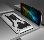 Fit Samsung Galaxy A50 A30 A10 M30/20 Hybrid Stand Protective Armor Case Cover