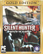 The Silent Hunter 5: Battle of the Atlantic Gold Edition Global PC KEY (Uplay)