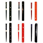 Japanese Travel Chopsticks with Case 9 inches long Made in Japan