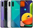 "Samsung Galaxy A50s 128GB SM-A507FN/DS Dual Sim FACTORY UNLOCKED 6.4"" 6GB RAM"