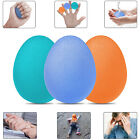 3 Stress Relief Squeeze Balls Hand Finger Grip Strength Exercise Massage Therapy $7.99 USD on eBay