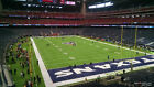 2 CLUB LEVEL TICKETS DENVER BRONCOS vs. HOUSTON TEXANS +PARKING $500.0 USD on eBay