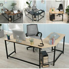 Height Adjustable Standing Desk Converter Sit Stand UP Monitor Laptop Holder US