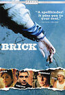 Brick (DVD - Joseph Gordon-Levitt (2006)